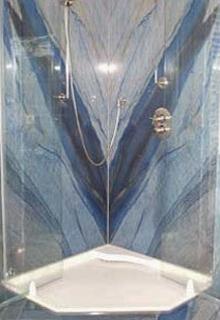 dusche-aus-azul-macauba