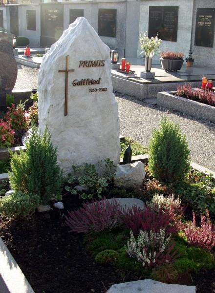 Grabstaetten 2005 020