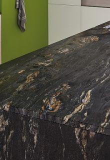 Arbeitsplatte-Granit-Black-Cosmic