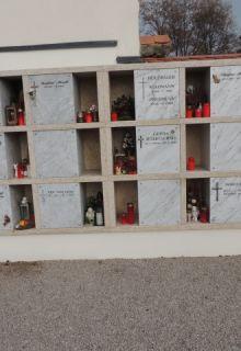 stadtfriedhof-4
